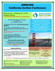 awhonn_ca_registration_broch