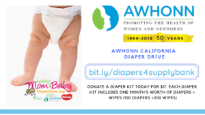 diaper_drive_updated