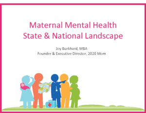 maternal_mental_health