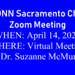 AWHONN CA Sacramento Chapter Presents: The Compromised Obstetric Patient